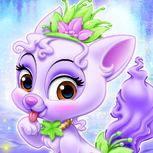 Disney palace-pet lily roxo-7006-0-21052500-1418183666