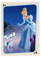 Disney-Princess-Palace-Pets-Sticker-Collection--22