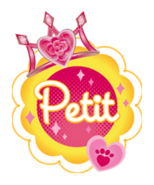 Petitname2