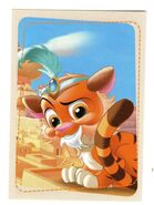 Disney-Princess-Palace-Pets-Sticker-Collection--194