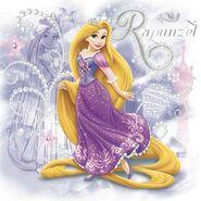 Rapunzel-disney-princess-37082031-500-500