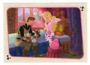 Disney-Princess-Palace-Pets-Sticker-Collection--166
