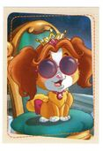 Disney-Princess-Palace-Pets-Sticker-Collection--46