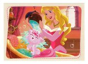 Disney-Princess-Palace-Pets-Sticker-Collection--155