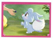 Disney-Princess-Palace-Pets-Sticker-Collection--181