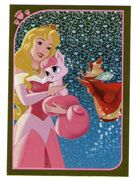 Disney-Princess-Palace-Pets-Sticker-Collection--165