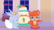 Cake-tillion-013