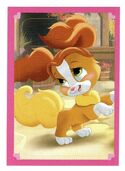 Disney-Princess-Palace-Pets-Sticker-Collection--53