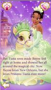Bayou's Story 3