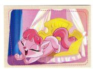 Disney-Princess-Palace-Pets-Sticker-Collection--154