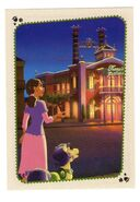 Disney-Princess-Palace-Pets-Sticker-Collection--202