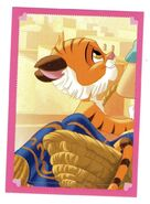 Disney-Princess-Palace-Pets-Sticker-Collection--191