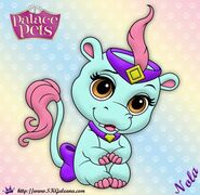 Nola-Princess-Palace-Pet-SKGaleana-copy