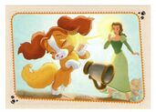 Disney-Princess-Palace-Pets-Sticker-Collection--56