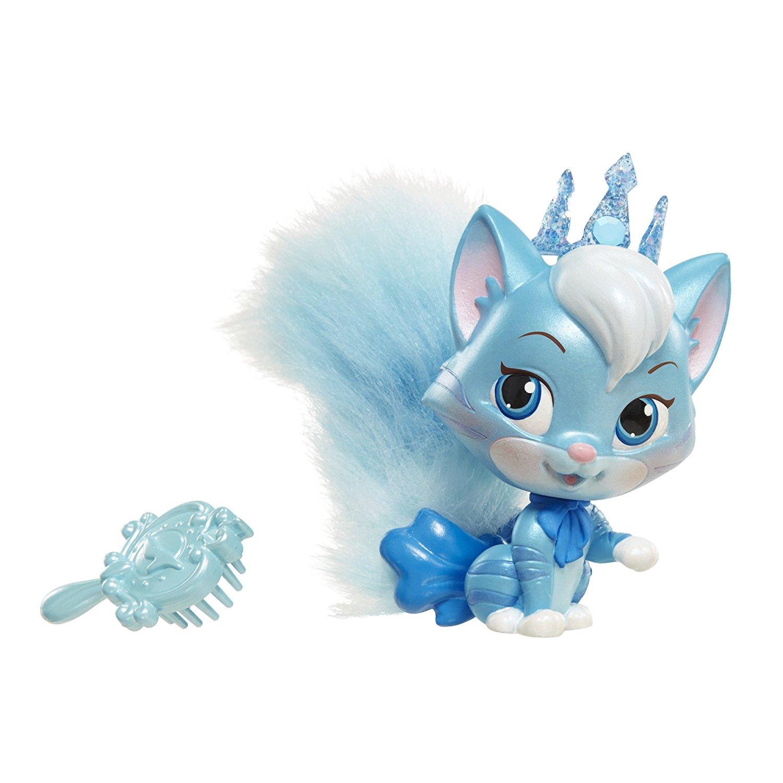 Midnight | Palace Pets Wiki | Fandom