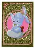 Disney-Princess-Palace-Pets-Sticker-Collection--168