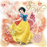 Snow-White-disney-princess-37082021-500-500