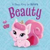 BeautySleepy