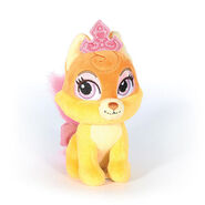 Disney-Princess-Palace-Pets-6--pTRU1-20310931dt