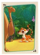 Disney-Princess-Palace-Pets-Sticker-Collection--204