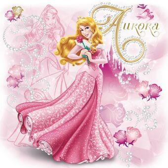 Aurora Palace Pets Wiki Fandom
