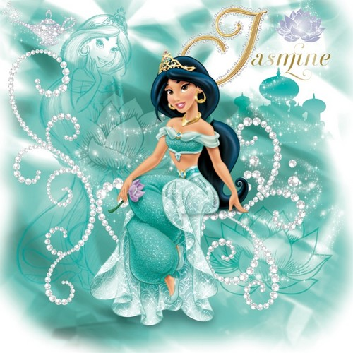 Jasmine palace pets wiki fandom powered by wikia shes the 6th official disney princess thecheapjerseys Choice Image