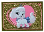 Disney-Princess-Palace-Pets-Sticker-Collection--13