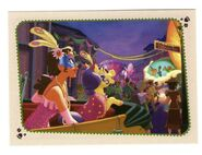 Disney-Princess-Palace-Pets-Sticker-Collection--199