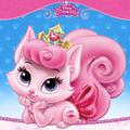Palace Pets - Beauty.png