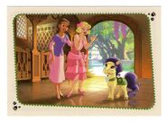 Disney-Princess-Palace-Pets-Sticker-Collection--201