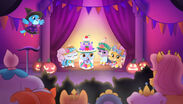 Halloween in Whisker Haven-034
