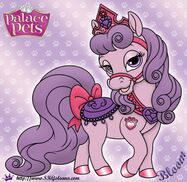 Bloom-Princess-Palace-Pet-Coloring-Page-SKGaleana-image