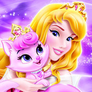 5661-disney-palace-pets-beauty-aurara