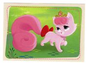 Disney-Princess-Palace-Pets-Sticker-Collection--156