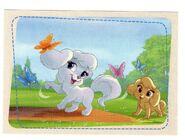 Disney-Princess-Palace-Pets-Sticker-Collection--11