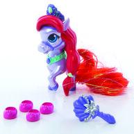 16631 Palace-Pets Primp-Pamper-Pony Seashell 2