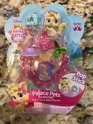 Palace Pets Pop & Stick Summer