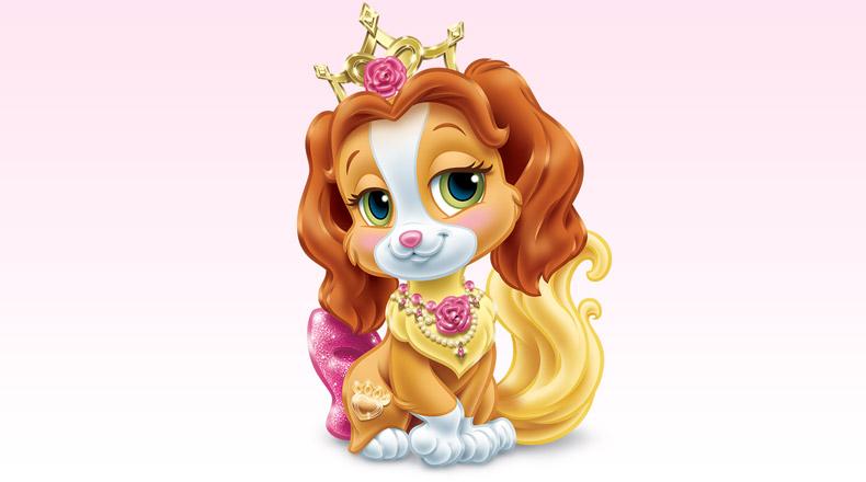 Teacup Palace Pets Wiki Fandom