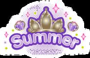 Summername2