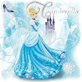 Cinderella-disney-princess-37082022-500-500