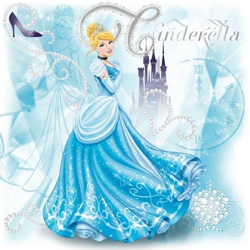 image cinderella disney princess 37082022 500 500 jpg palace