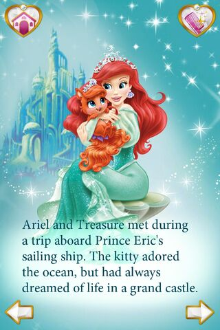 File:Ariel 3.jpg