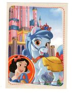 Disney-Princess-Palace-Pets-Sticker-Collection--214