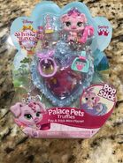Palace Pets Pop & Stick Truffles