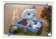 Disney-Princess-Palace-Pets-Sticker-Collection--19