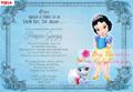 Toddler Snow White.png