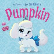 StorybookPumpkin