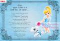 Toddler Cinderella.png