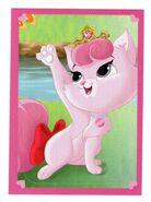 Disney-Princess-Palace-Pets-Sticker-Collection--152