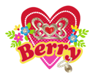 Berryname2